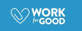WFG logo blue.jpg