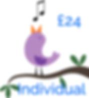 Individual Membership bird singing.jpg