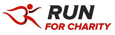 run for charity logo jpg.jpg