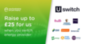 easyfundraising-energy-social-image.png