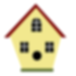 birdhouse-48965_1280.png
