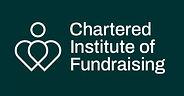CIOF-logo.jpg