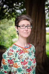 Heather Fyfe Headshot.jpg