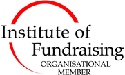 Organisational Member Logo, png.png