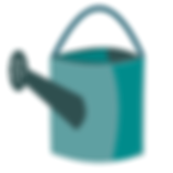 watering-can-48877_1280.png