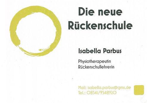 Rückenschule_-_Flyer_vorne_001.jpg