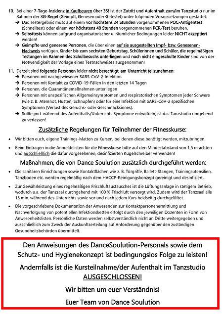 Schutz- und Hygienekonzept v. Dance Soulution (laut 14. BayIfSMV 2021)-002.jpg