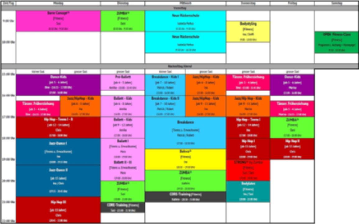 Stundenplan - HP (ab Janaur 2020).jpg