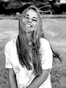 Marina portrait1.jpg