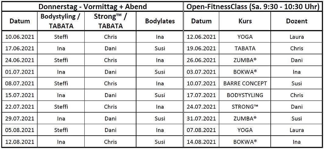 PROGRAMM - Donnerstag + Open-FitnessClass (Juni - August 2021).jpg