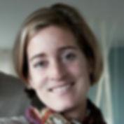 Isabella Parbus.jpg