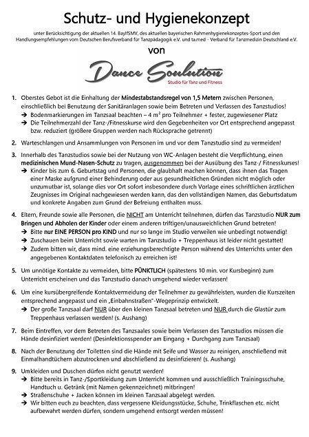 Schutz- und Hygienekonzept v. Dance Soulution (laut 14. BayIfSMV 2021)-001.jpg