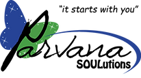 ParvanaSOULutions Logo.png
