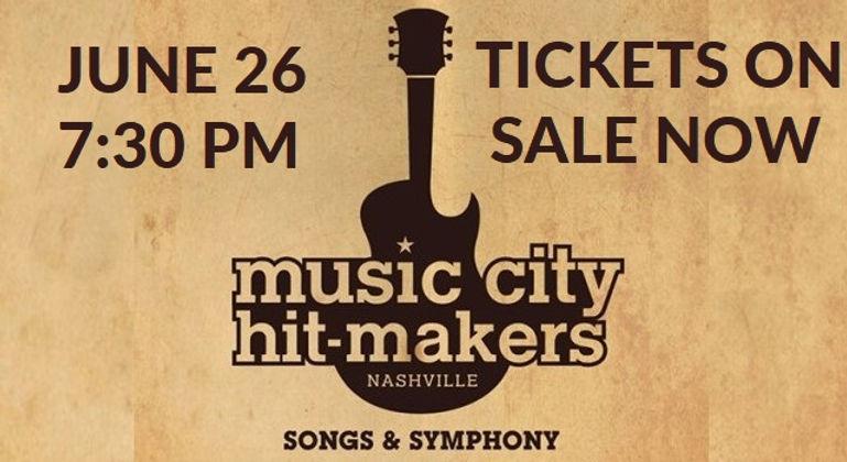 MusicCityHitMakers Web.jpg
