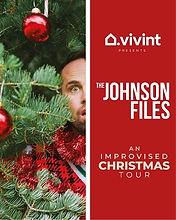 JF Christmas 300.jpg