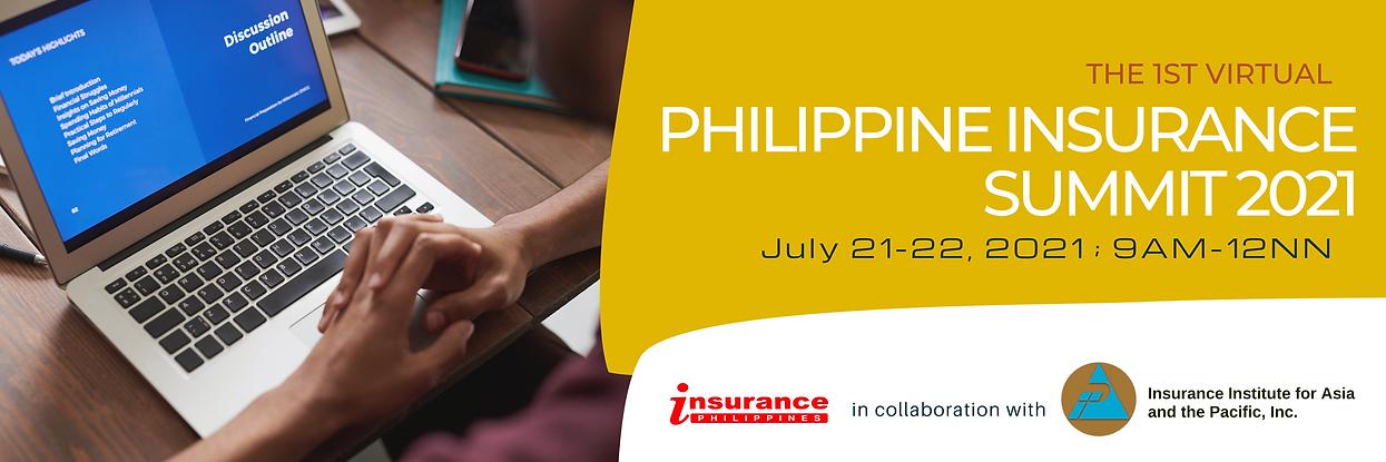Philippine Insurance Summit 2021 Banner.png