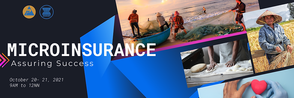 microinsurance banner.png