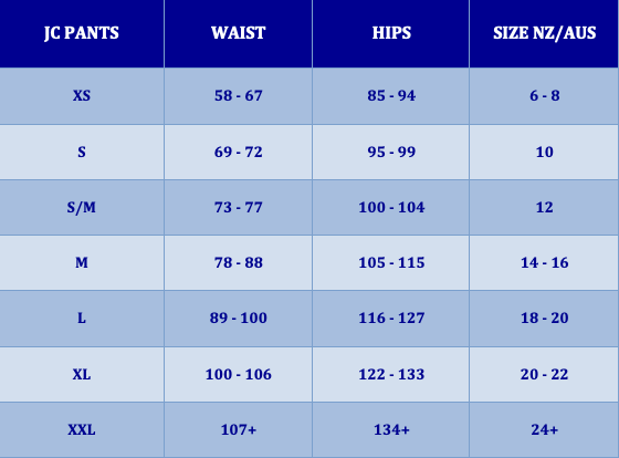 JC Pants Size Guide.png