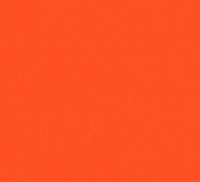 JC Face Mask Orange