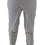 "Thumbnail: JC Maternity Pants""Stripy Jo's Black and White"