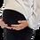 "Thumbnail: JC Maternity Pants Zebra ""Ange"""
