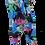 "Thumbnail: JC Maternity Pants ""Leesa"" Floral"