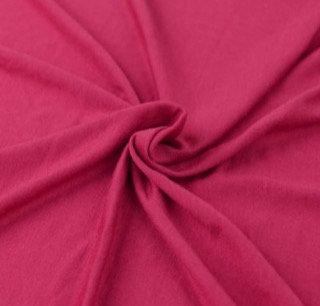 """JC Reversible Dog Bandanas """"Hot Pink"""""""