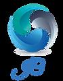 JC Logo_edited_edited.png