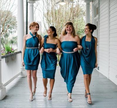 Bridesmaid Dress.png