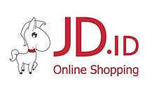 JD_ID Virtual.jpg