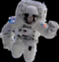 astronauta con bandera y logo.png