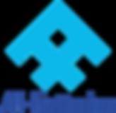 Al-Futtaim-logo-FCDAD671B6-seeklogo.com.