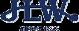 JLW-Logo.png
