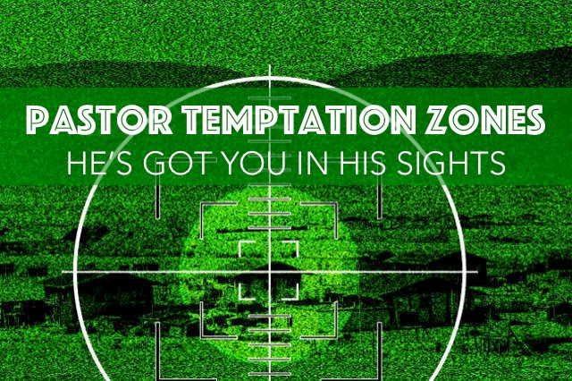 temptationzone2.jpg