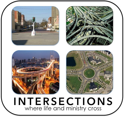 intersection7.jpg