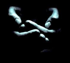 folded hands.jpg