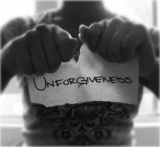 unforgiveness.jpg
