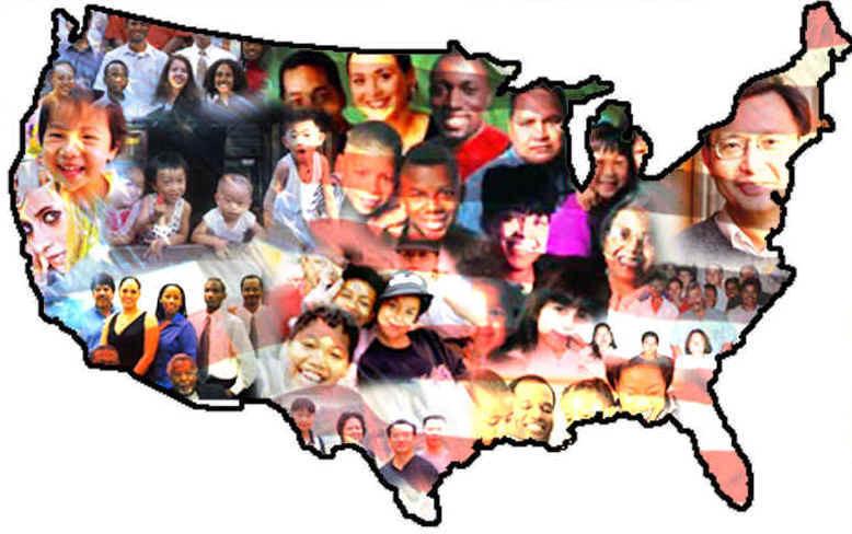 troubledAmerica2.jpg