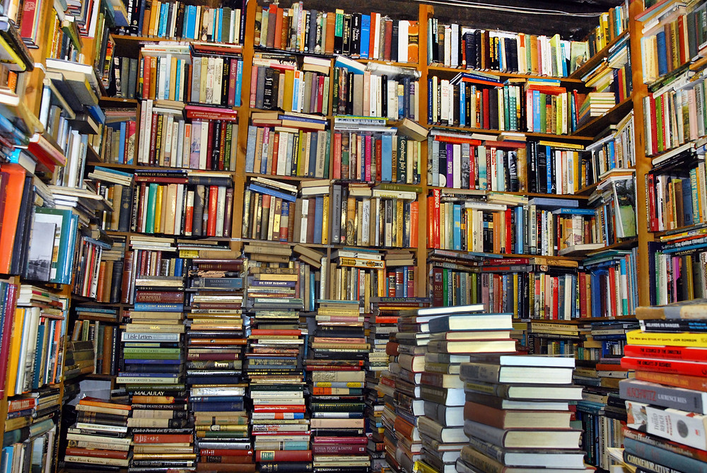 Overflowing-Bookcases.jpg
