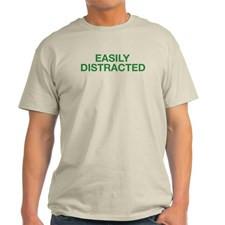 distractedtshirt.jpg