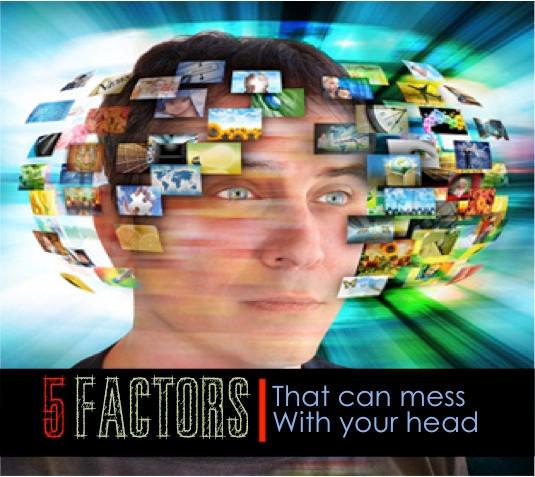 Fivefactors3.jpg