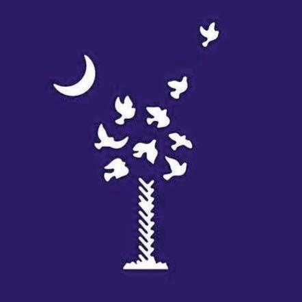 victimsflag.jpg