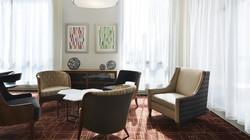 Club Living Room