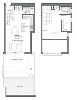 Loft Studio Marketing Plan
