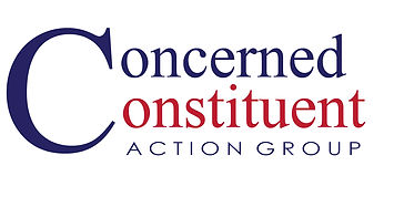 Costello Constituent Action Group