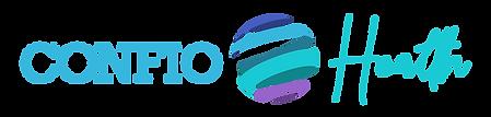 Confio Health Logo-02.png
