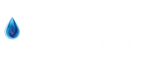 Pureza_Front-01.png