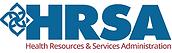 HRSA_full_logo.png