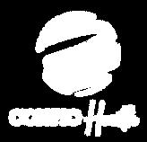 Confio Health Logo-05.png