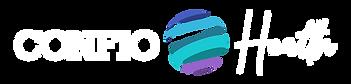 Confio Health Logo-09.png